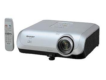 Sharp XR-10S LCD Projector