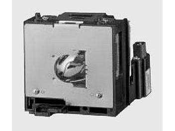 Sharp AN-XR1LP Projector Lamp
