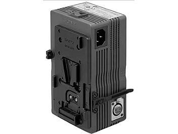 Sony AC-DN2B AC Adaptor / Charger