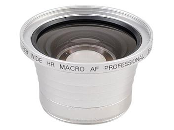 Vitacon 03852 52mm 0.38x Wide Angle Converter Lens