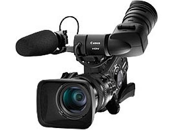 Canon XL-H1 HD Camcorder PAL