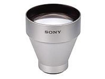 Sony VCL-ST30 Tele Conversion Lens