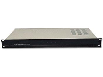 Globalmediapro F-404 Multi-system Converter