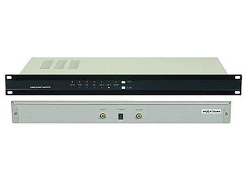 Globalmediapro F-403 Universal Video Format Converter