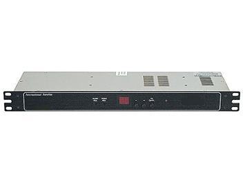 Globalmediapro C-402 CATV Demodulator