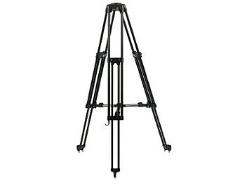 Daiwa 207 2-Section 75mm Tripod Legs