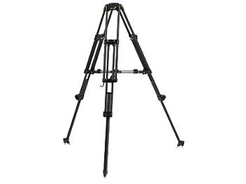 Daiwa 307 3-Section 75mm Tripod Legs
