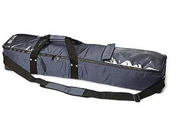 Daiwa 1080-9 Padded Tripod Bag