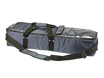 Daiwa 890-9 Padded Bag