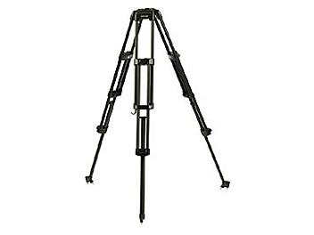 Daiwa 309 3-Section 100mm Tripod Legs