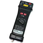 Pintek DP-50 Differential Probe 50MHz 6500V