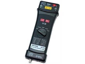 Pintek DP-100 Differential Probe 100MHz 6500V