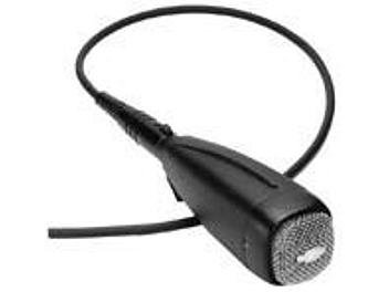 Sennheiser MD-21U Dynamic Microphone
