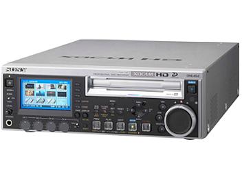 Sony PDW-F30 XDCAM Editing Player