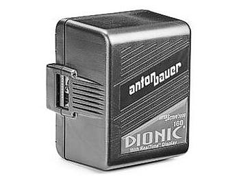 Anton Bauer DIONIC 160 Battery