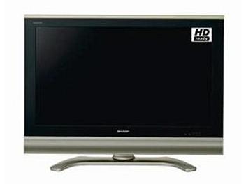 Sharp LC-32BX5M 32-inch LCD TV