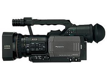 Panasonic AG-DVX100B mini-DV Camcorder NTSC