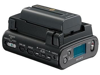 Sony HVR-DR60 HDD Recorder