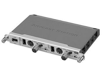 Sony BKAW-570 SD Video Interface Module
