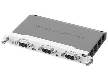 Sony BKAW-560 HD Video Inteface Module