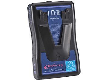 IDX E-7 Endura Lithium ion Battery 68WH
