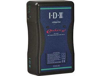 IDX E-10S Endura Lithium ion Battery 93Wh