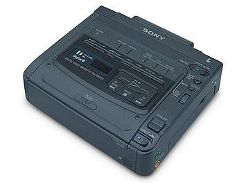 Sony GV-D200E Digital 8 Video Walkman Recorder PAL