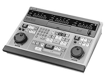 JVC RM-G870E Editing Controller
