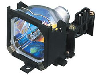 Sony LMP-C121 Projector Lamp