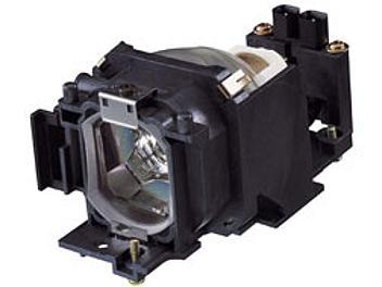 Sony LMP-E180 Projector Lamp