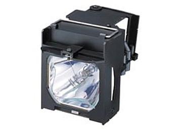 Sony LMP-H180 Projector Lamp