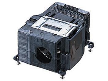Sony LMP-M130 Projector Lamp