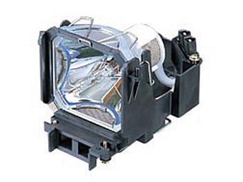 Sony LMP-P260 Projector Lamp