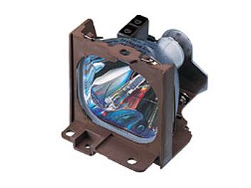 Sony LMP-P120 Projector Lamp
