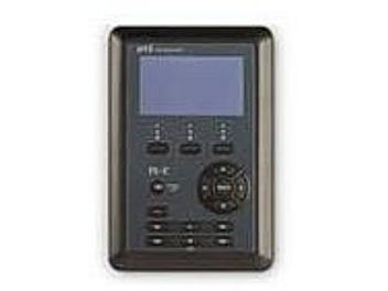 Videonics FS-C Portable DTE Recorder 100Gb PAL