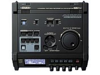 Edirol R-4 PRO Digital Audio Recorder