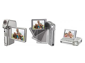 DigiLife DDV-6000 Digtial Video Camcorder