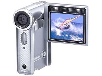 DigiLife DDV-C340 Digital Video Camcorder