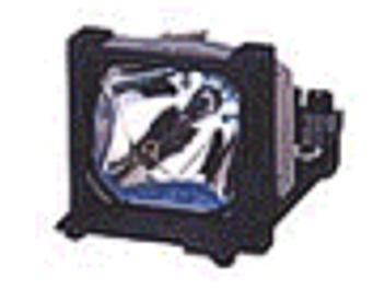 Hitachi DT00331 Projector Lamp