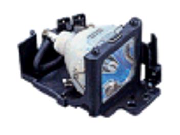 Hitachi DT00511 Projector Lamp