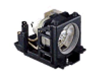 Hitachi DT00691 Projector Lamp