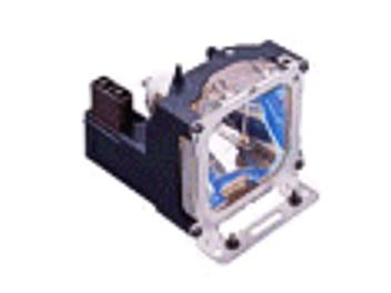 Hitachi DT00491 Projector Lamp