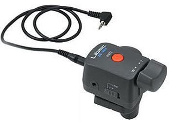 Libec ZC-3DV Zoom Control