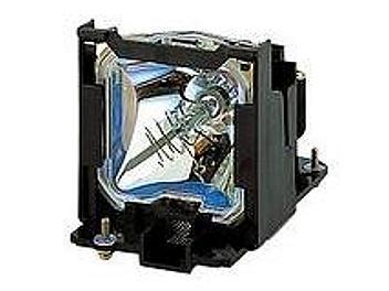 Panasonic ET-LAC50 Projector Lamp
