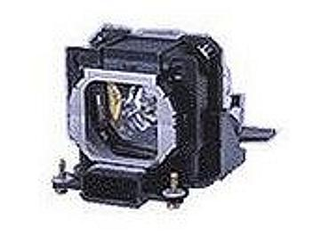 Hitachi DT00701 Projector Lamp