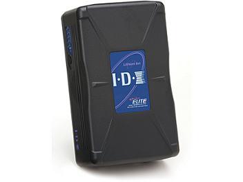 IDX ELITE Endura Lithium ion Battery 136Wh