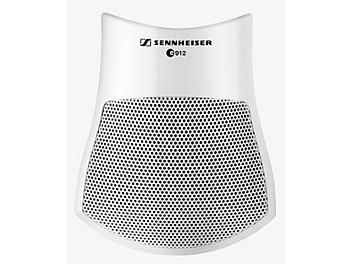 Sennheiser e912 Instrument Microphone - White