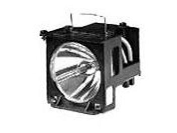 NEC LT81 Projector Lamp