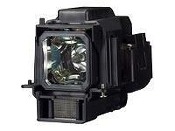 NEC VT75LP Projector Lamp