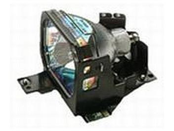 NEC WT61LP Projector Lamp